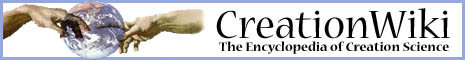 CreationWiki