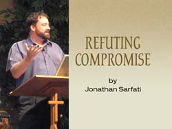 Refuting Compromise